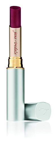 jane iredale Just Kissed Lip Plumper, Montreal