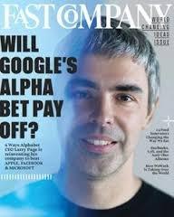 Read Online Fast Company Magazine April 2016 PDF