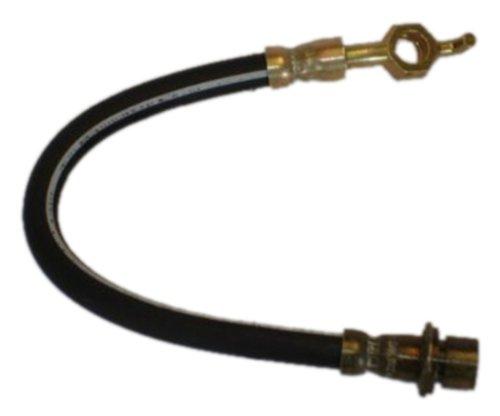 Japanparts TF-2042 Holding Bracket, brake hose: