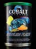 Fish & Aquatic Supplies Spirulina Flake 1.5 Oz