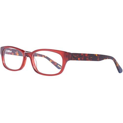 Gant Lunettes Cadre Frame, Montures Optiques GA4064 069 49