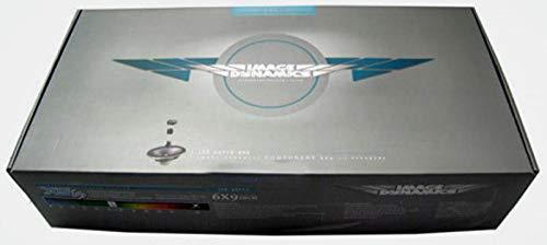XS-69 - Image Dynamics 6