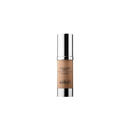 THE ESTEE EDIT BY ESTEE LAUDER Skin glowing balm makeup with pink peony 30ml Chai by Estee Lauder
