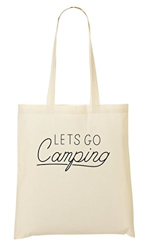 CP Camping Sac À Sac Go Provisions Lets Fourre Tout 6Rw6v