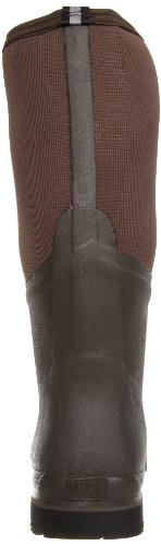 Pictures of Muck Boots Chore Cool Warm Weather Tall Brown 10 D(M) US 7