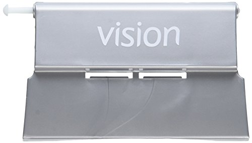 Vision Debris Guard Latch with Pin for All Vision Bird Cages by Vision