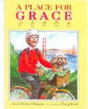 A Place for Grace, Jean Davies Okimoto, 0912365730