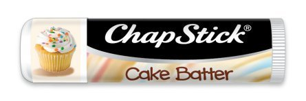 ChapStick Limited Edition Cake Batter (12 Pack)