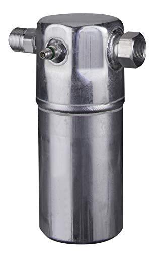 Spectra Premium 0233122 A/C Accumulator ()