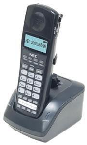 CORDLESS DECT6.0 Cordless Phone ()