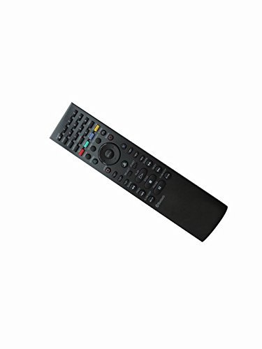 Universal Remote Control Fit For PS3 CECH-ZR1U For SONY Bluetooth Media Blu-ray Disc DVD Player Playstation