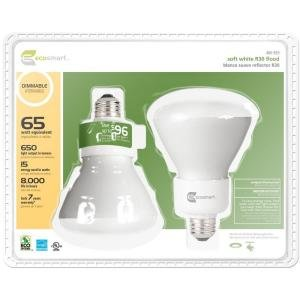 light bulbs of from or home dp bl deals ecosmart depot shipped led for pack ecs shopping