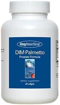 Dim Palmetto