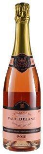 NV-Paul-Delane-Ros-Burgundy-Sparkling-Wine-750-mL