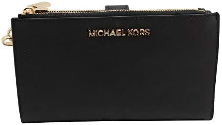 Michael Kors Travel double Wristlet product image