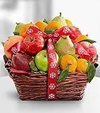 Grenville Station Gourmet Fruit Gifts