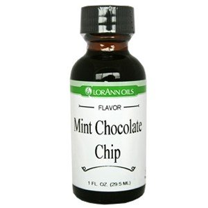 colate Chip 1 Ounce Flavoring ()