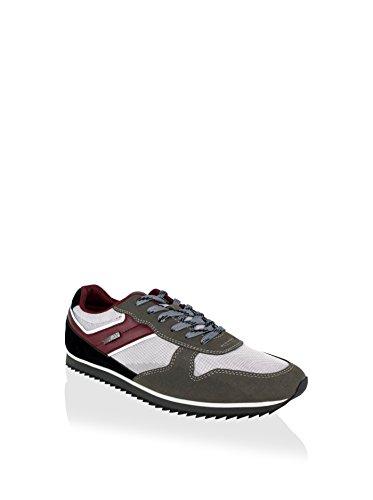X-ray Stanton Klassisk Sneaker Grå