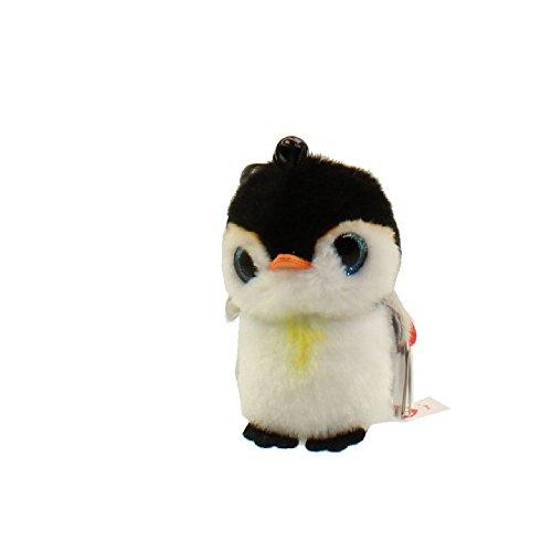 Ty 36651 - Pongo Clip - Pinguin P]()