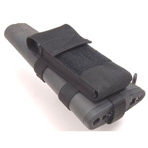 Ar 15 Stock Magazine Holder Amazon M41 M41 AR41 AR41 AIR RIFLE STOCK NYLON MAGAZINE 33