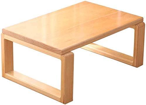 Mesa plegable resistencia a altas temperaturas de madera sólida ...