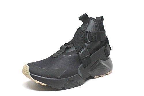 brand new 2e603 9d325 Galleon - NIKE Womens Air Huarache City Shoe (13, Bleached Aqua Black Racer  Pink)