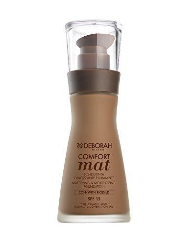 deborah-maquillaje-comfort-mat-04