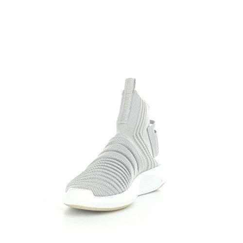 Sock 43 PK Bianco adidas 1 Grigio ADV Grigio 1 3 Sneakers Crazy CQ0984 gwzzxt1Z