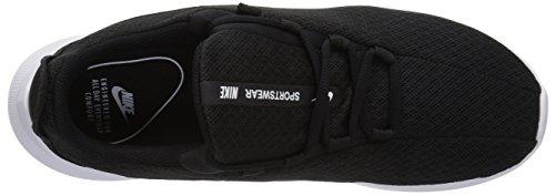 002 Viale Homme white Nike De black Chaussures Compétition Noir Running annZS6p