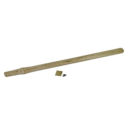 Bon Lancer Bon 84-579 Replacement Handle For 20 Lb Sledge