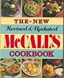 McCall's Cookbook, McCall's Food Editors, 0394537203