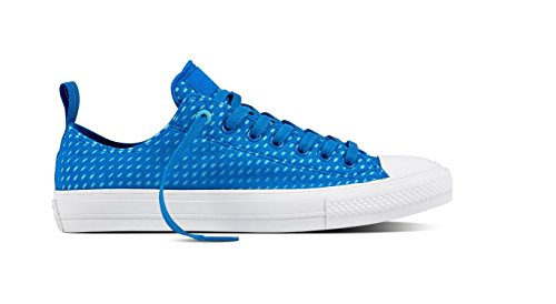 2 Ox Ctas Star All Converse qwH4tt