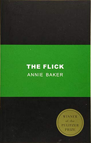 The Flick (TCG Edition)