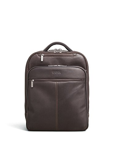 Kenneth Cole Reaction Back Stage Access  Brown  One Size