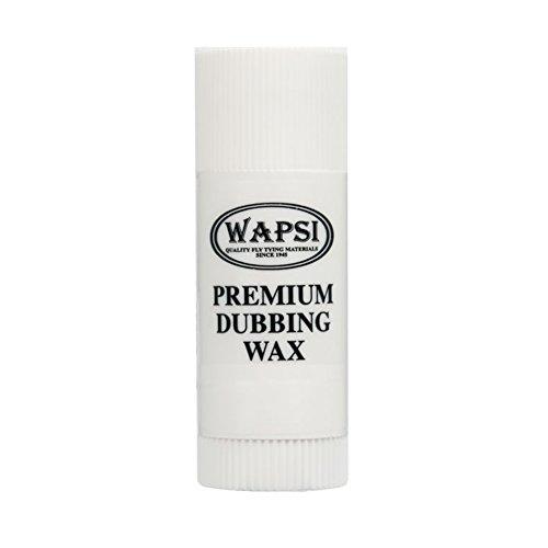 Wapsi Dubbing Wax - Regular (Dubbing Wax)