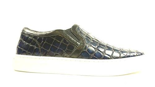 Ash Mens Shoes - 1