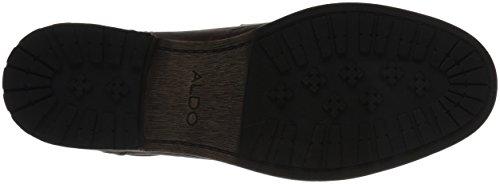 Aldo Mens Engis Bootie, Cognac, 10.5 D Us