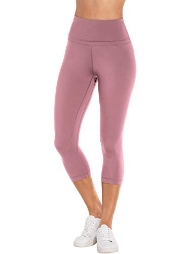 Fitness Figue R418 Taille Léger De Avec Poche Femme Yoga Legging En Tissu Crz Sport Haute YxqOXA6x