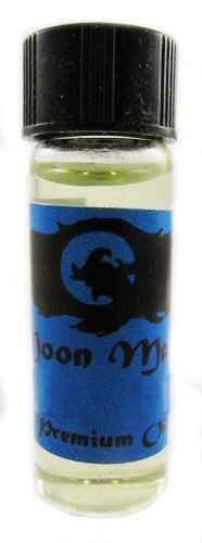 Narcissus Essential Oil by Moon Magick