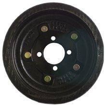Beck Arnley 083-2245 Brake Drum