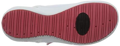 Pink Scarpe Donna fux Antinfortunistiche Oxypas Lilia Fuxia HwI5zqt