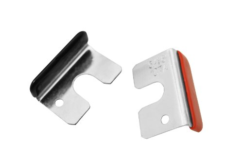 CTA Tools 3467 GM and Chrysler Fuel Line Retaining Clip T...