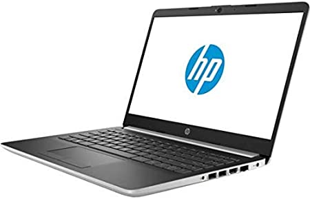 HP - Teclado retroiluminado para ordenador portátil HP (14 pulgadas, IPS Full HD, 1080p, 4 GB, RAM, 128 GB, SSD, 802.11ac, Bluetooth 4.2, HDMI, ...