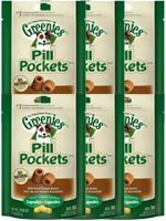 Greenies-Canine-Pill-Pockets-Peanut-Butter-Capsule-30pk-by-Greenies