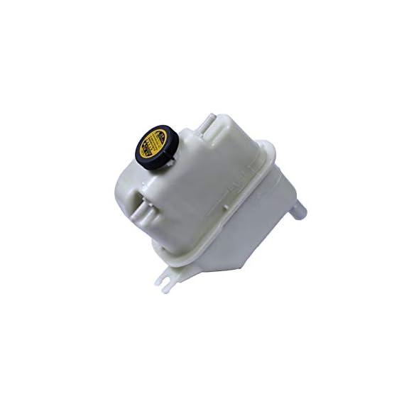 Coolant Bottle For Maruti Suzuki Swift/Ertiga/Ritz
