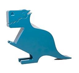 Wild Memo Holder Dinosaur