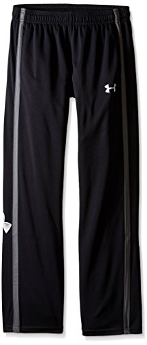 Under Armour Champ Warm Up Pants product image