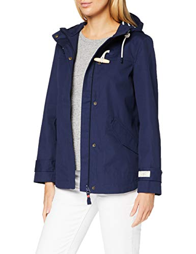Joules womens Rain Jacket