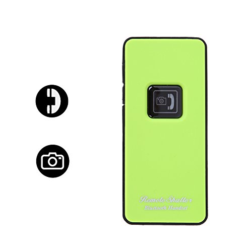 Alloet New Creative 2 In 1 Wireless Bluetooth 4.1 Micro USB