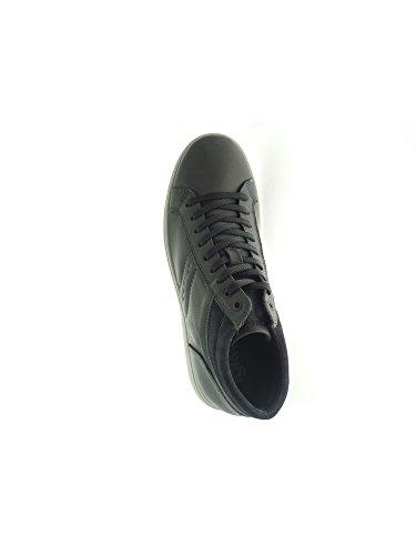 Igi&Co 67171 Sneakers Uomo Grigio 40